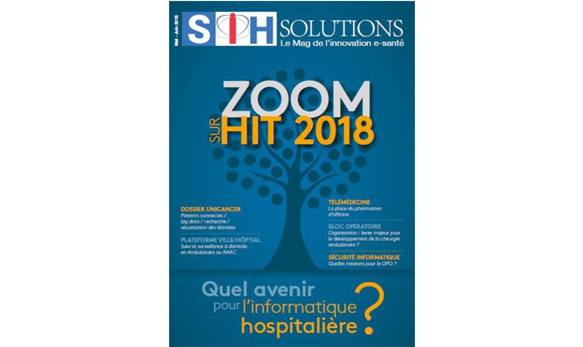 SIH Solutions